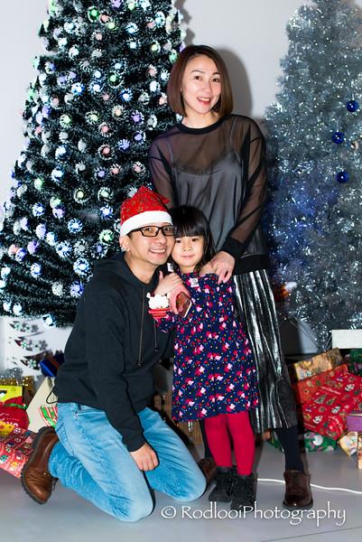 [20161224] MIB Christmas Party 2016 @ inSports, Beijing (42).JPG