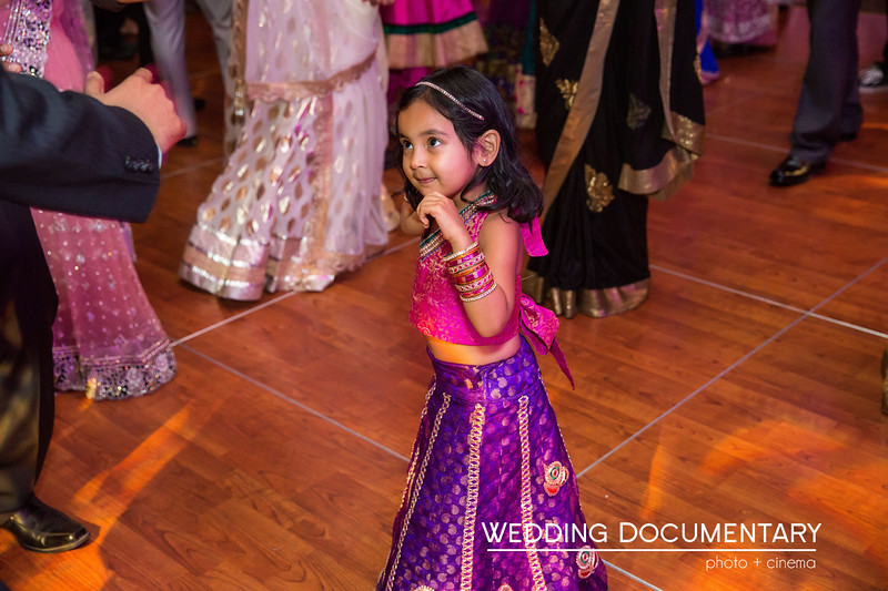 Rajul_Samir_Wedding-1450.jpg