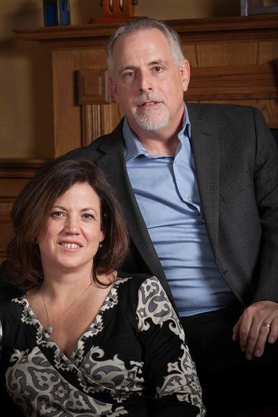 Nancy & Johns-0748.jpg
