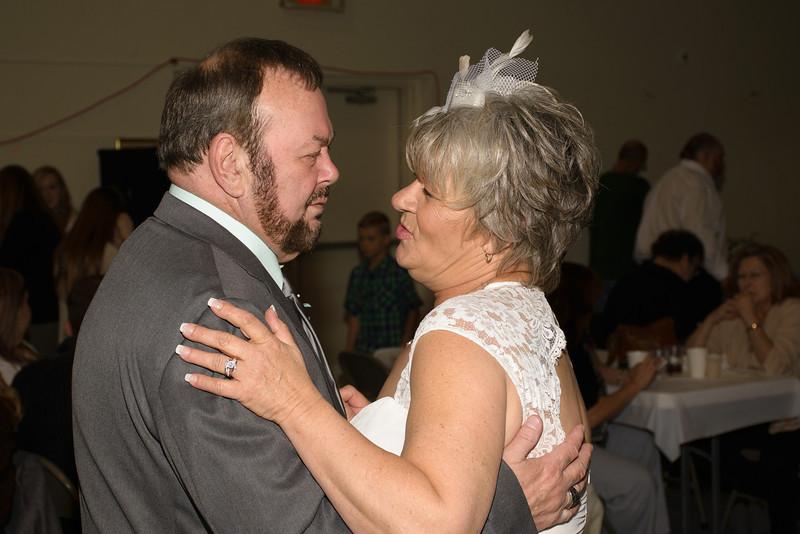 Wedding Day 311.jpg