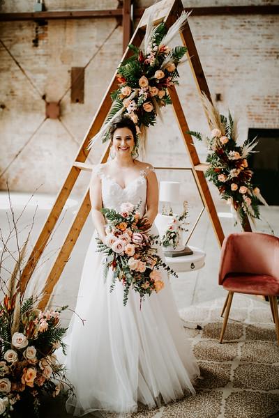 Real Wedding Cover Shoot 01-896.jpg