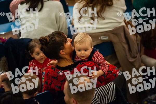©Bach to Baby 2019_Laura Woodrow_Wansted_2019-16-12_ 21.jpg