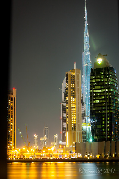 dubai (6 of 9).jpg