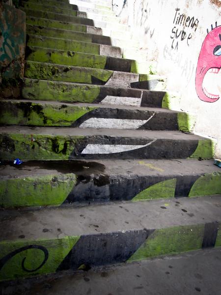 Valparaiso 201202 (51a).jpg
