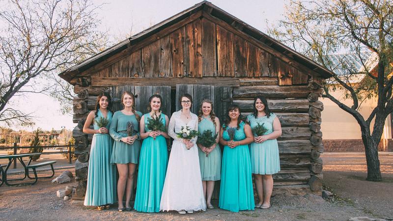 Watkins Wedding-0564.jpg