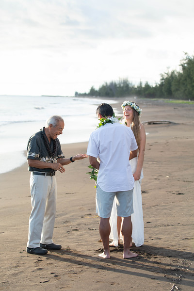 Waimea Kauai Wedding-44.jpg