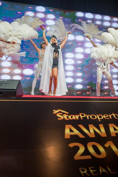 Star Propety Award Realty-662.jpg