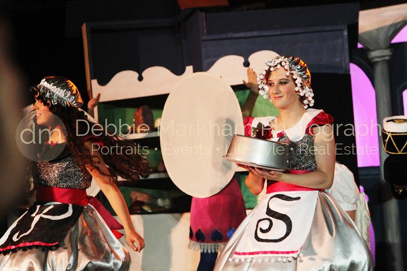 DebbieMarkhamPhoto-Opening Night Beauty and the Beast355_.JPG