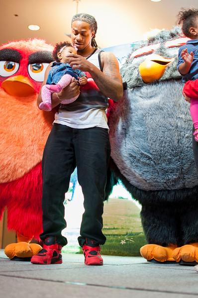 Angry Birds StoneCrest Mall 115.jpg