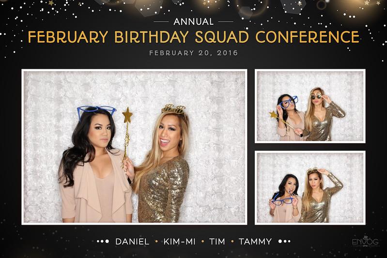 SquadConf_11.jpg