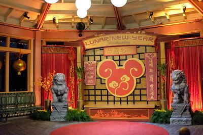 200124 Disneyland