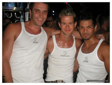 Gay Days Disney - Orlando, FL