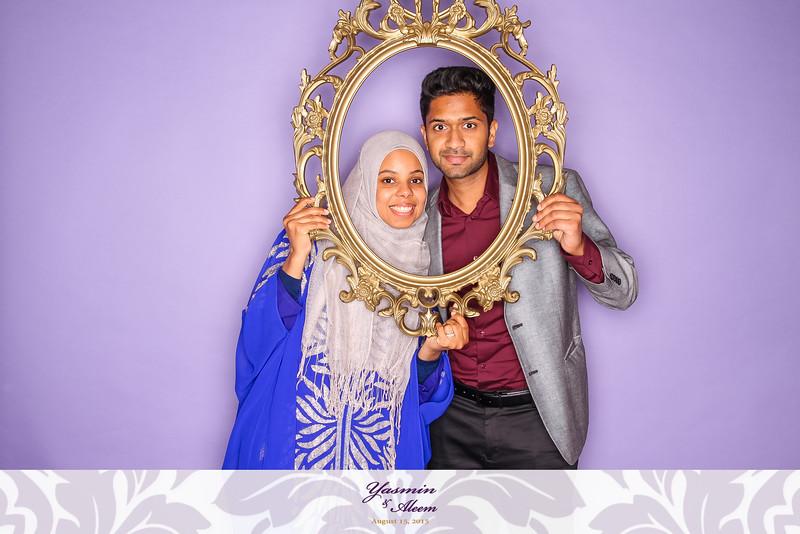 Yasmin & Aleem - 334.jpg