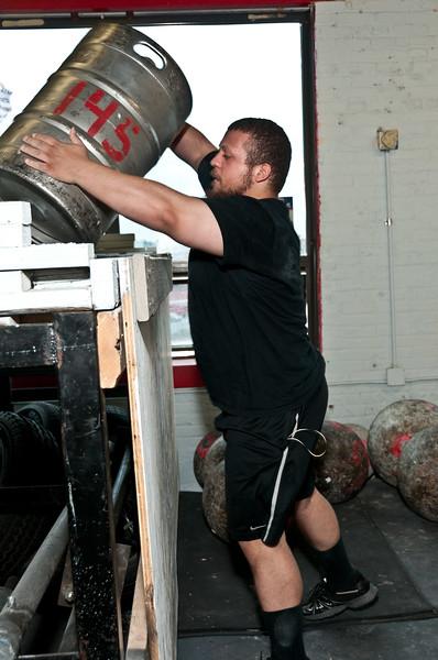 TPS Strongman Day 6-11-2011_ERF3479.jpg