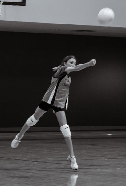 Volleyball-4060.jpg