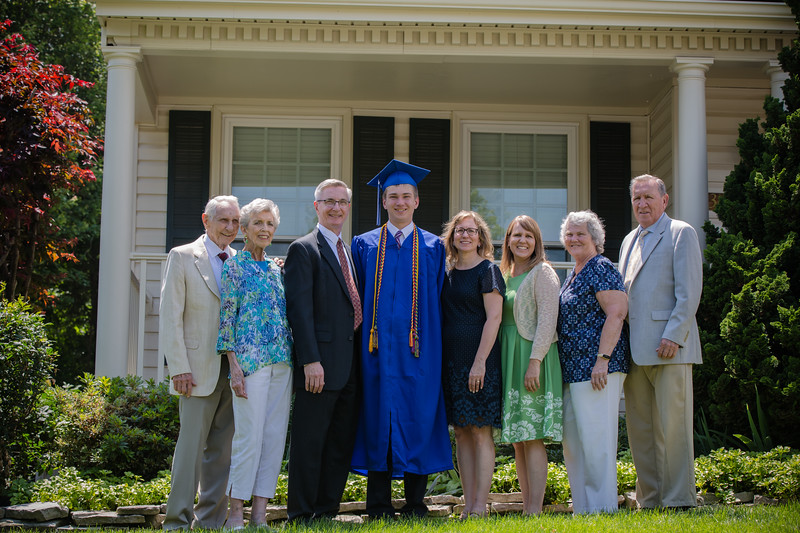 Daniel Graduation.jpg