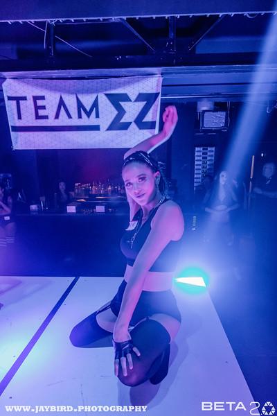 10.19.19 Beta, Team EZ Dancers watermarked-89.jpg