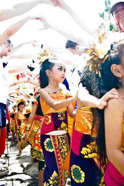 Bali 09 - 043.jpg