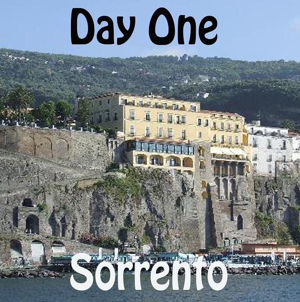 Day 01 - Sorrento.jpg