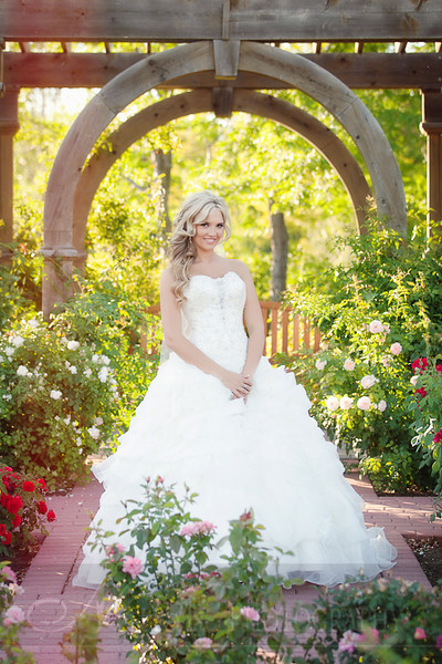 Stacy Bridals 20.jpg