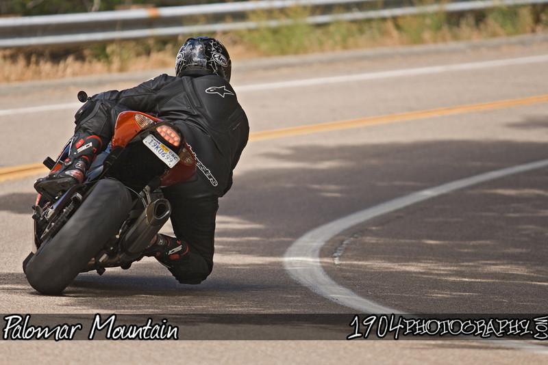 20090606_Palomar Mountain_0322.jpg