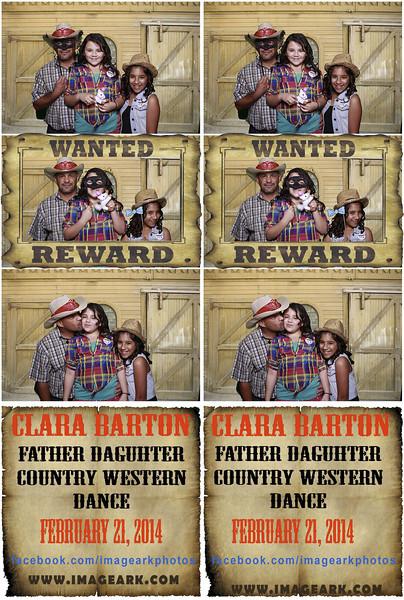 Clara Barton Dance 59.jpg