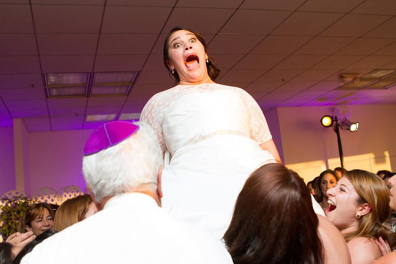 Becca&Devon_Wedding-830.jpg