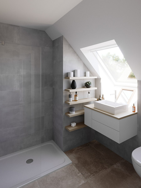 velux-gallery-bathroom-201.jpg