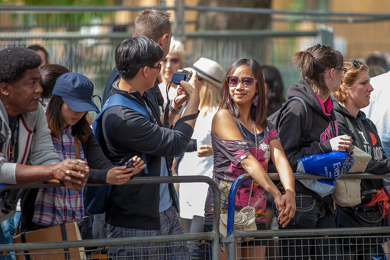 Obi Nwokedi - Notting Hill Carnival-227.jpg
