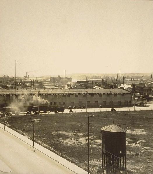 1926-LosAngelesHarbor-SanPedro6.jpg