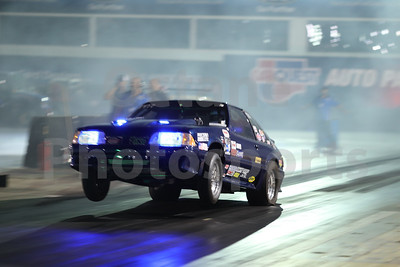 5-27-2016 Friday Night Drags at Wild Horse Pass