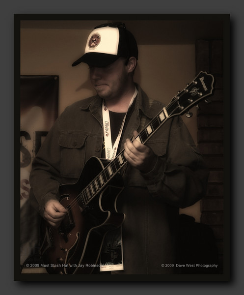 Must Stash Hat with Jay Robinson 041709   034.jpg