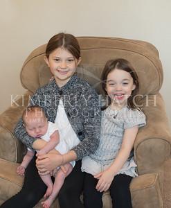 Winters-Tobin Family Photographer Portraits- South Hadley, MA New England
