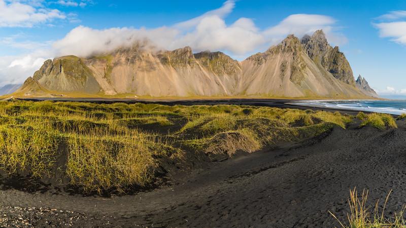 Iceland19_-2682-Pano.jpg