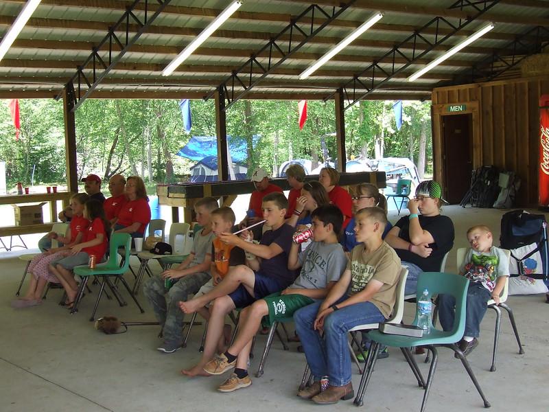Camp Hosanna 2012  Week 1 and 2 249.JPG