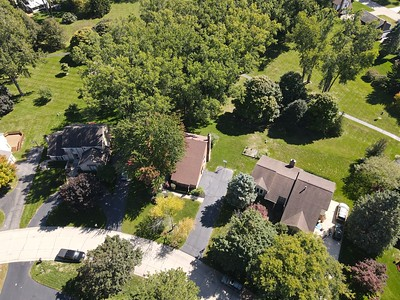 29266 valley bend ct