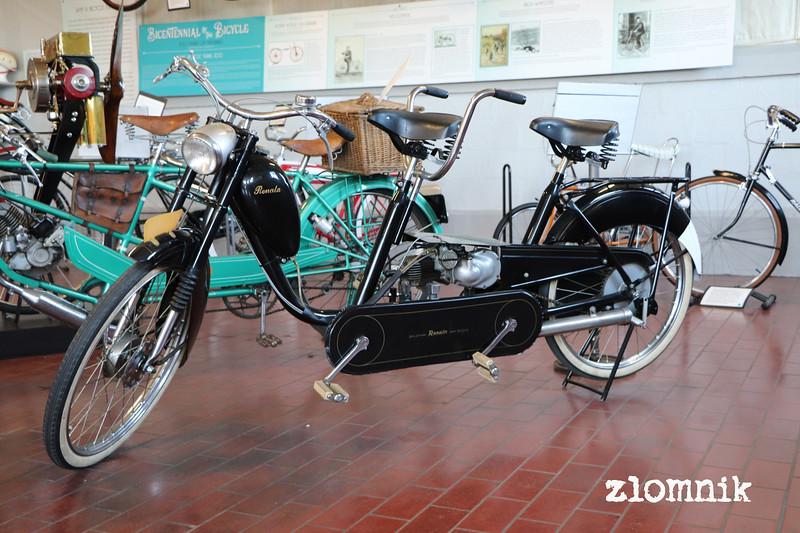 lane-motor-museum-54.JPG