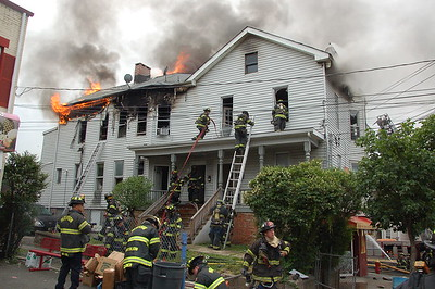 Paterson 6-16-17