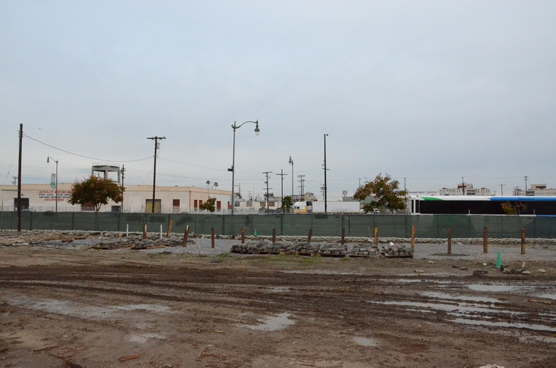 2014-12-17_Park Construction_1_9.JPG