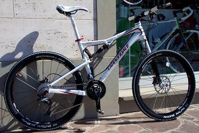 RZ120 Zero MarcoT