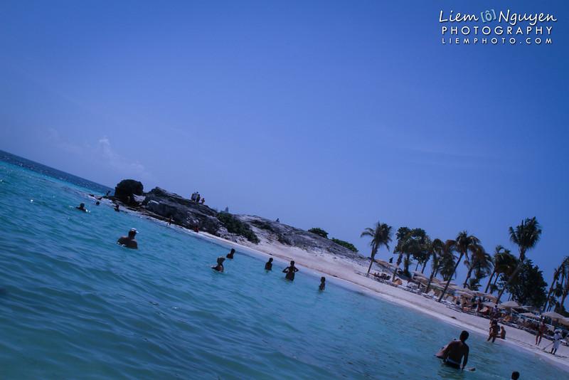 Cancun2012_096_WM.jpg