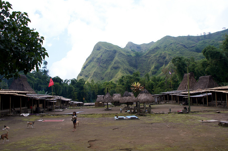 indonesia89.jpg