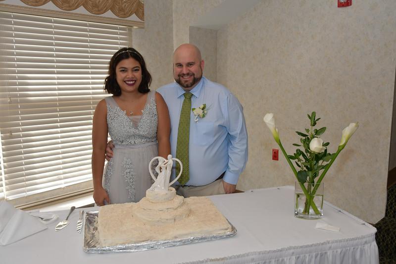 Bill-Grace-Wedding-171