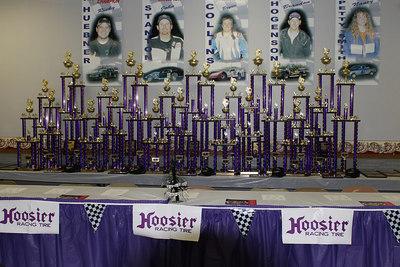 2006 Season Championship Banquet
