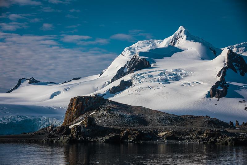 _MG_4435_20170119_Antarctica.jpg