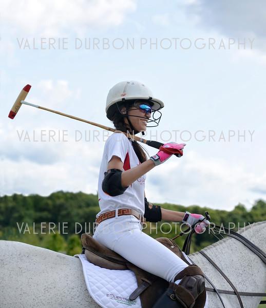 Valerie Durbon Photography Rebekha 99.jpg
