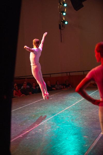 BalletETC-6332.jpg