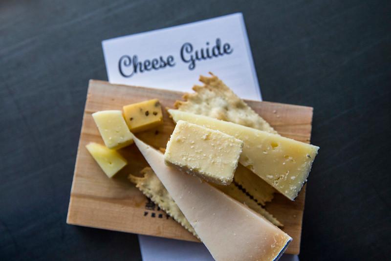 Pratt_Cheese and Meat Fest 2017_023.jpg