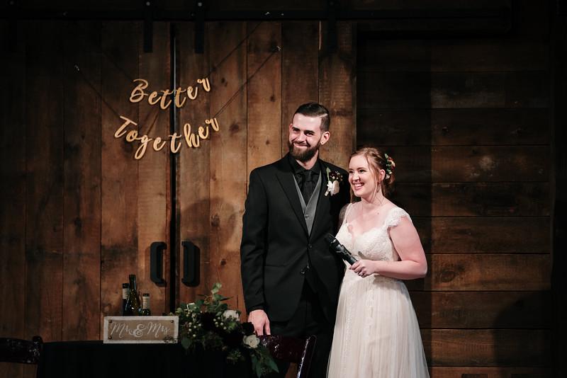 rustic_ohio__fall_barn_wedding-364.jpg