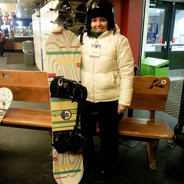 post me with snowboard.jpg
